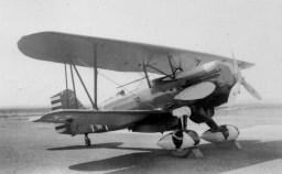 Gp6hawk-5