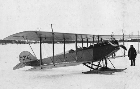 RE-19150