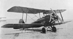 Gca100-2
