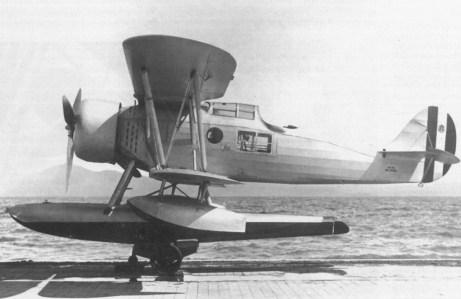 Gro43-3