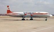 Gil18-2