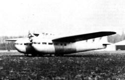 Gbleriot125-1