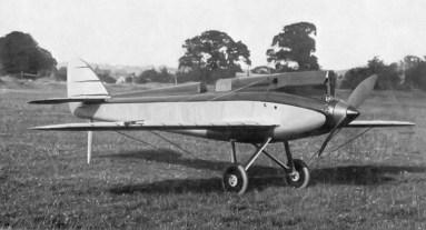 Gdh71-1