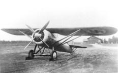 Givlc24-1