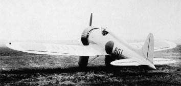 Gki11-1