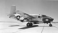 Gxb43-1