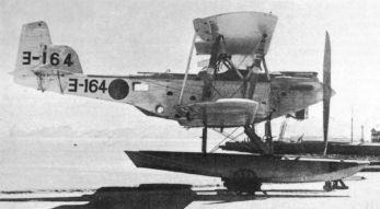 Ge5y-2