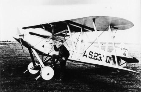 Gpw8hawk