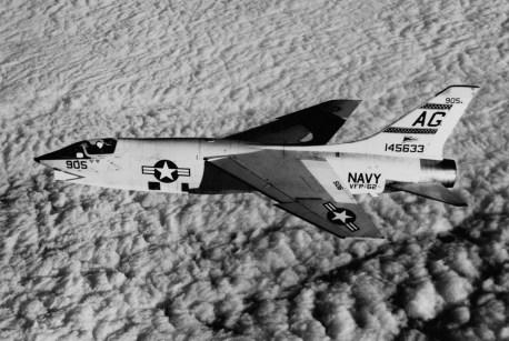 Grf8crusader-5