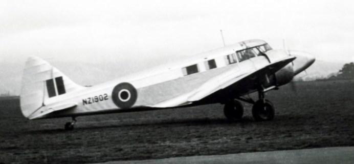 Gconsul-2