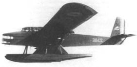 Gnc470-1