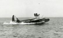 Gpj-3