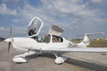 Gda40-1