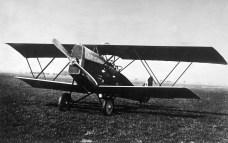 Gsva-4