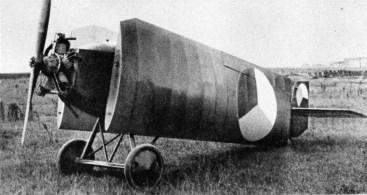 Gbh9-1