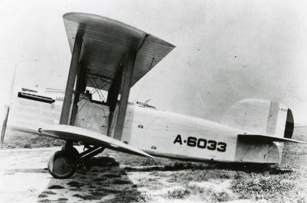 Gdt-1