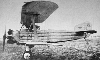 Gh43-1