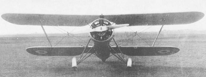 Gh43-2