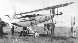 Gfireflybiplan-1