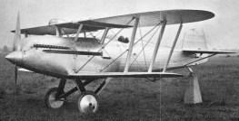 Gfireflybiplan-2
