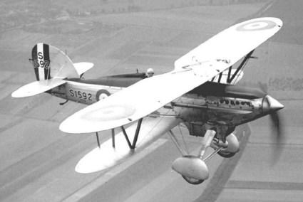 Gfireflybiplan-4