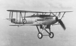Gfireflybiplan