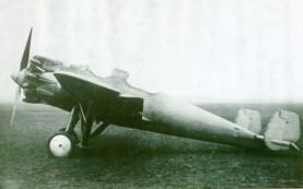 Gk47-1