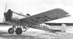 Gk47-3