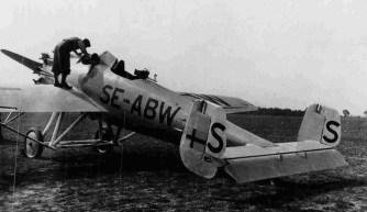 Gk47-5