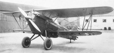 Gp1hawk-1
