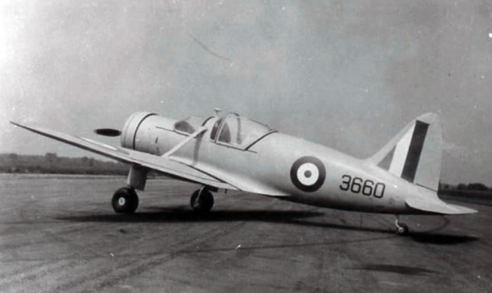 G60k-fort-3