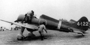 Ga5m-2