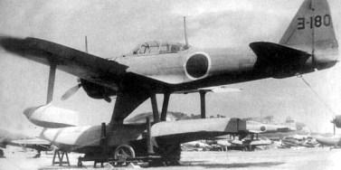Ga6m2n-2