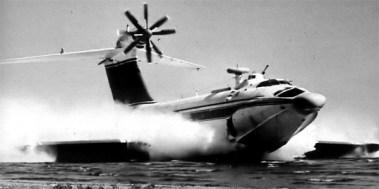Ga90-2