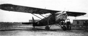 Ganf115-117-2