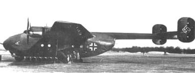 Gar232-2