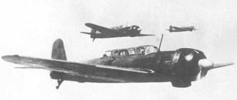 Gb6n-2