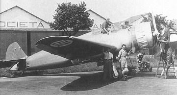 Gba65-2