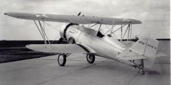 Gbfc-3