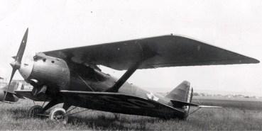 Gbreguet19-2