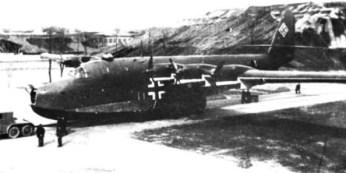 Gbv222-3