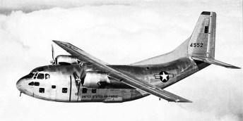 Gc123-2