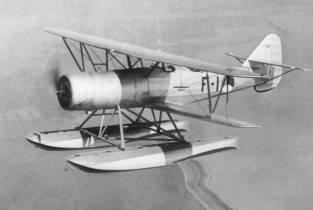 Fokker C-XIV-W_SHD