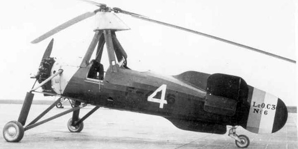 Gc30-2