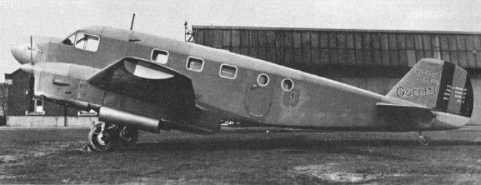 Gc440