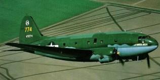 Gc46-2