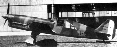Gc714