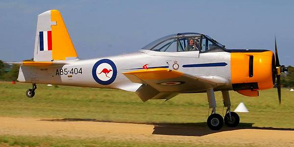 Gca25-2