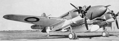Gca4-3