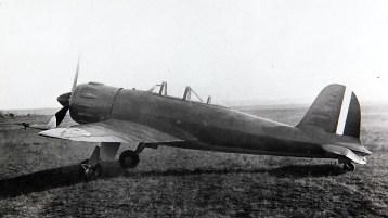 Gcaproni-f5-3